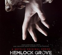 Review: Hemlock Grove, Season One