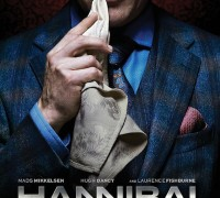 Review: Hannibal, Season One