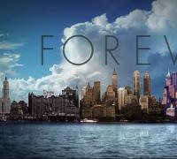 Forever: Pilot Episode