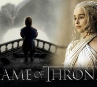 Review: Game of Thrones, Season 5