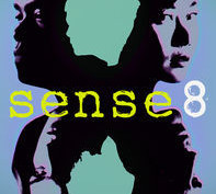 Review: Sense8 on Netflix